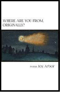 Arbor_Joy_COV w border